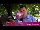 goodnews4-Sommergespräch mit Ansgar Gernsbeck