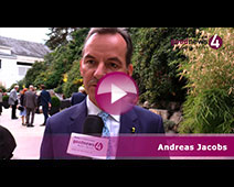 Andreas Jacobs im goodnews4-VIDEO-Interview