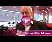 Projekt Kolumbus führte schon 45.000 Schüler ins Festspielhaus | Andreas Mölich-Zebhauser