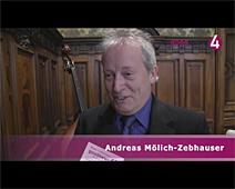 Musik-Education im Festspielhaus | Andreas Mölich-Zebhauser