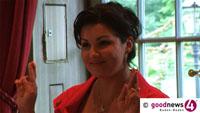 """Anna Netrebko sagt Pfingstfestspiele in Baden-Baden ab - """"Zur schmerzhaften Entscheidung gekommen, dass die Partie leider nicht richtig für mich ist"""""""