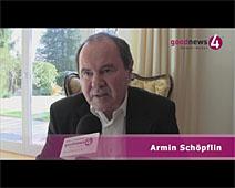goodnews4-Jahreswechselgespräch mit Armin Schöpflin