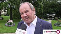 """Baden-Badener CDU-Fraktion fährt OB Mergen in die Parade - """"Stadtbahnlinie kostet 85 Millionen"""" - """"Aus guten Gründen abgelehnt"""""""