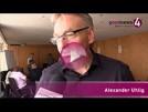 Verkehrs-Supergau droht Baden-Baden bei Tunnelsperrung | Alexander Uhlig