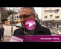 Baumaßnahmen am Bertholdsplatz ab Montag | Alexander Uhlig