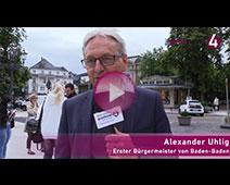 Straßen um Fieser-Brücke werden saniert | Alexander Uhlig