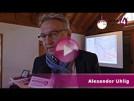 29,5 Prozent der Baden-Badener Straßen sanierungsbedürftig | Alexander Uhlig