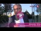 Baden-Baden droht Dauerstau | Alexander Uhlig