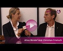 goodnews4-VIDEO-Interview mit Alice Weidel