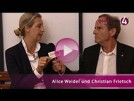 goodnews4-VIDEO-Interview mit Alice Weidel