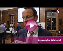 Baden-Baden wird sein Gesicht ab 2019 verändern | Alexander Wieland