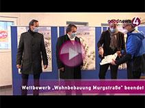 Neue günstige Wohnungen in Baden-Badener Weststadt geplant | Alexander Wieland