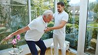 5 Methoden: So können Sportler Verletzungen zum Trainingsauftakt vorbeugen
