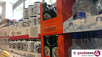 Zunehmende missbräuchlicher Alkohol- und Zigarettenkonsums in Gaggenau – Rathaus kündigt Aktion mit minderjährigen Testkäufern an