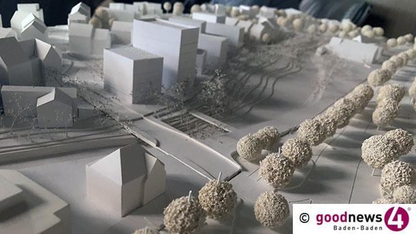 """Stadtbild-Chef Niedermeyer kritisiert Bürgermeister Uhlig wegen Aumatt-Projekt – Schreiben an Gemeinderäte: """"Auf einer Nachbesserung bestehen"""""""