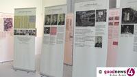 Nur mit negativem COVID-19 Schnelltest ins Baden-Badener Stadtmuseum – Ausstellung: Schicksale von nach Gurs deportierten Juden aus Baden-Baden