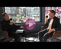 goodnews4-Wahl-Talk Christian Frietsch im Gespräch mit Bernd Barutta