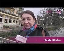 goodnews4-Jahreswechselgespräch mit Beate Böhlen
