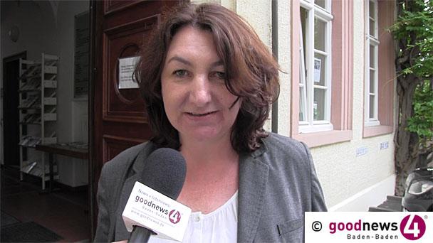 Mehr als eine verlorene Wahl für Beate Böhlen – CDU muss den Konflikt mit den Grünen suchen