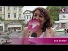 Bea Böhlen nach der Kommunalwahl nicht auf Schmusekurs