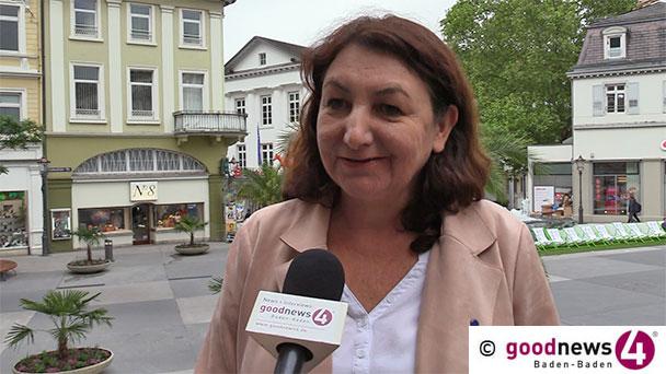Schnelles Internet für Bühl – 900.000 Euro für Breitbandförderung aus Stuttgart