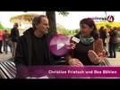 30 Minuten mit Bea Böhlen | Gespräch zur Kommunalwahl 2019