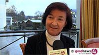 """Hotels in Baden-Baden: """"Exorbitanter Preisverfall"""" zu befürchten - Brigitte Goertz-Meissner: """"Wir dürfen nicht zu einem Verdrängungswettbewerb kommen"""""""