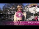 Baden-Badener Landtagskandidaten auf einen Blick | Beate Schneider