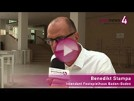 goodnews4-VIDEO-Interview mit Festspielhaus-Intendant Benedikt Stampa