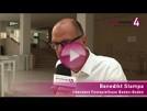goodnews4-VIDEO-Interview mit Festspielhaus-Intendant Benedikt Stampa