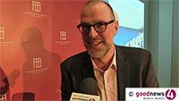 """Thomas Quasthoff wird seinen 60. Geburtstag in Baden-Baden feiern – Designierter Festspielhauschef Benedikt Stampa über Mölich-Zebhauser: """"Oh Gott, ja, über AMZ kann man gar nicht genug lobende Worte finden"""""""