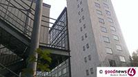 Babo soll zum Wohnprojekt werden – FDP fordert Wohnungen zu erschwinglichen Preisen