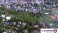 """Konkurrenz für Baden-Badener Vier- und Fünf-Sterne-Hotels – goodnews4-Recherchen – """"Alleehäuschen"""" über Airbnb zu mieten für 255 Euro pro Tag"""