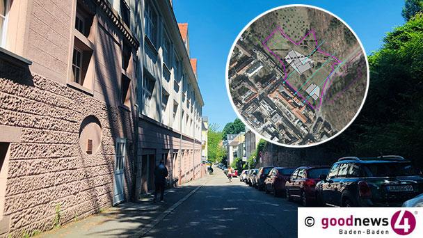 """Aus für Hotel auf Vogel-Hartweg-Areal – Gestaltungsbeirat empfiehlt """"eindringlich von einer Neubebauung dieses Freiraumes abzusehen"""" – Gemeinsamer Antrag von Grünen, CDU, SPD, FBB, FW"""