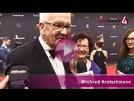 Bambi-Verleihung in Baden-Baden | goodnews4-VIDEO-Reportage