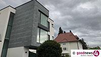"""Baden-Badener Baupolitik vor einer Wende – Bürgermeister Uhlig präsentiert Baufibel und stoppt Bauprojekt – """"Umfang und Ausmaß nicht tolerabel"""""""