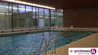 Erhebung in Baden-Baden und Rastatt – SPD fordert 30-Millionen-Euro-Sanierungsprogramm für Schwimmbäder