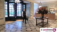 Brenners Park-Hotel öffnet am 10. Juni – Ansprache für zeitgemäßen Tourismus in Baden-Baden