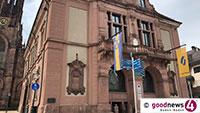 OB Schnurr und Bürgermeister Jokerst nehmen sich Zeit für Bürger und Bürgerinnen – Einwohnerversammlung in Altschweier