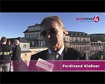 Bühlerhöhe und der Geldsegen aus Kasachstan | Ferdinand Kießner, Reto Schumacher