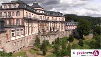 """Hoffnung für Schlosshotel Bühlerhöhe geplatzt - Amtsgericht Baden-Baden leitete Insolvenz ein - Igor Bakai habe """"Zahlungsfrist ungenutzt verstreichen lassen"""""""
