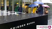 Nolde-Ausstellung endet am Sonntag - Museum Frieder Burda zählte 140.000 Besucher