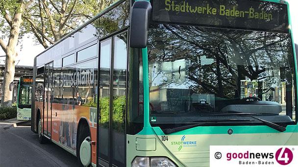 "BBL bietet Shuttlebusse ab morgen bis Samstag – ""New Pop Festival"""