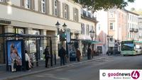 """Lob und Tadel von Stadtrat Seifermann für die Baden-Baden-Linie - Alles neu im Rebland, aber nicht """"stadtweit"""""""