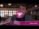 Denkmalpflege-Präsident Claus Wolf über Vorurteile zum UNESCO-Welterbe