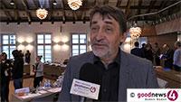"""HEUTE VOR EINEM JAHR: Denkmalpflege-Präsident Claus Wolf über Vorurteile zum UNESCO-Welterbe – Und: """"Warum bin ich Villenbesitzer in Baden-Baden?"""""""