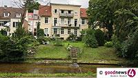 Auch Baden-Baden feiert 200. Geburtstag von Clara Schumann – Viel Information im Schumann-Portal