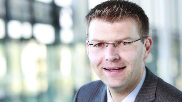 """Daniel Caspary wirbt für europäische """"Mobilitätswoche"""" – """"EU-Bürgern die nachhaltige Mobilität näherbringen"""""""