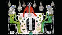 """Zum 200. Geburtstag von Dostojewski – Hier der Klassiker """"Der Spieler"""" in einer goodnews4-Serie in 17 Kapiteln  – Heute Kapitel 2"""