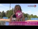 Baden-Badener Rathaus lässt Sportvereine im Regen stehen | Elke Brinkmann